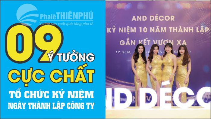 09-y-tuong-to-chuc-ky-niem-ngay-thanh-lap-cong-ty
